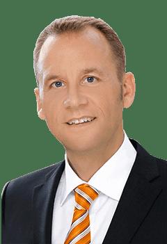 Rechtsanwalt Roland Tilch für Sozialrecht und Versicherungsrecht