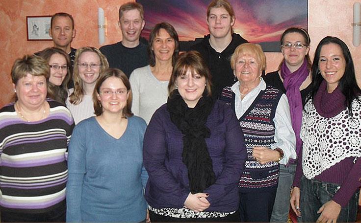 Team_2010