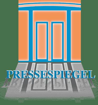 Der Pressespiegel der Kanzlei Dr. Sonntag in Fürth