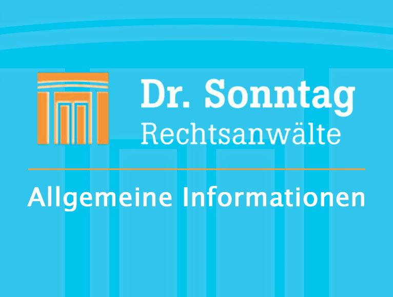 ra-sonntag-rechtsanwaelte-blog-informationen