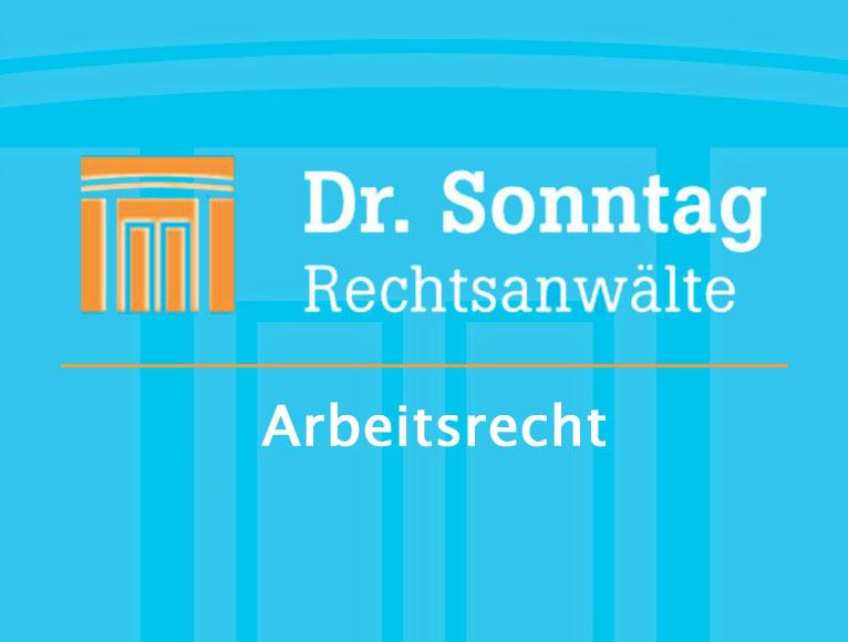 ra-sonntag-rechtsanwaelte-blog-arbeitsrecht