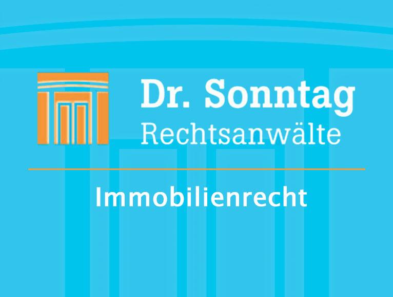 ra-sonntag-rechtsanwaelte-blog-immobilienrecht