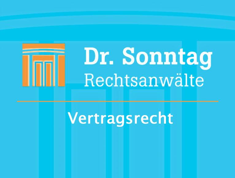 ra-sonntag-rechtsanwaelte-blog-vertragsrecht