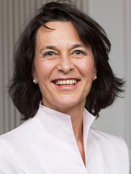 Rechtsanwalt Dr. Gabriele Sonntag für Familienrecht und Verwaltungsrecht