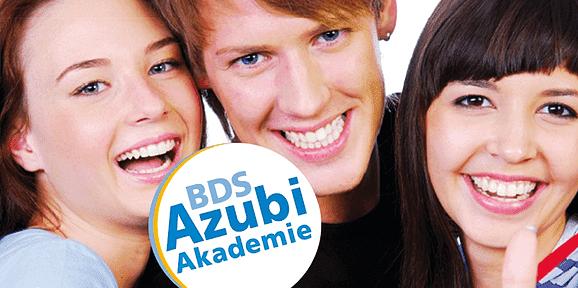 azubi_akademie