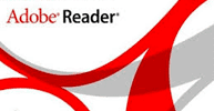 adobe-reader-download