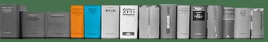 kanzlei_books_orblue