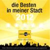 meinestadt2012