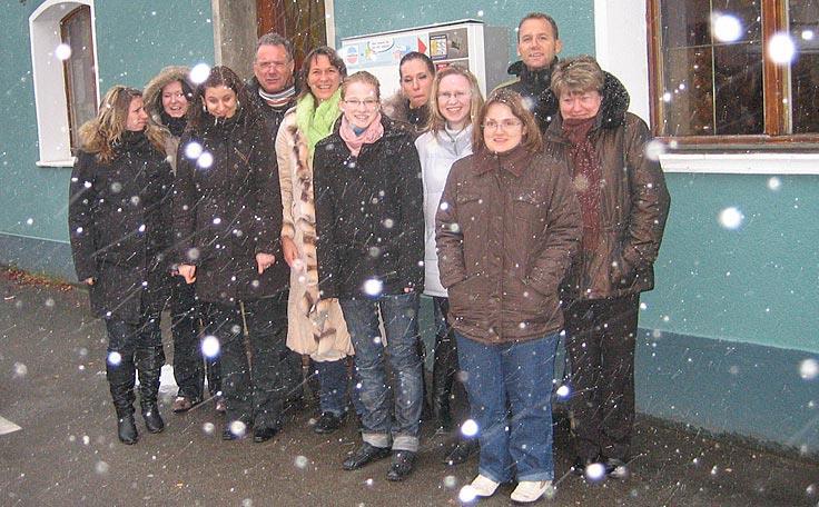 Team_2008