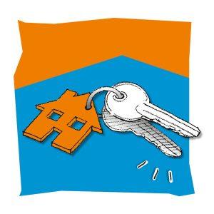 miete-pacht-wohnungseigentum-hausbau-immobilien-kauf-fuerth