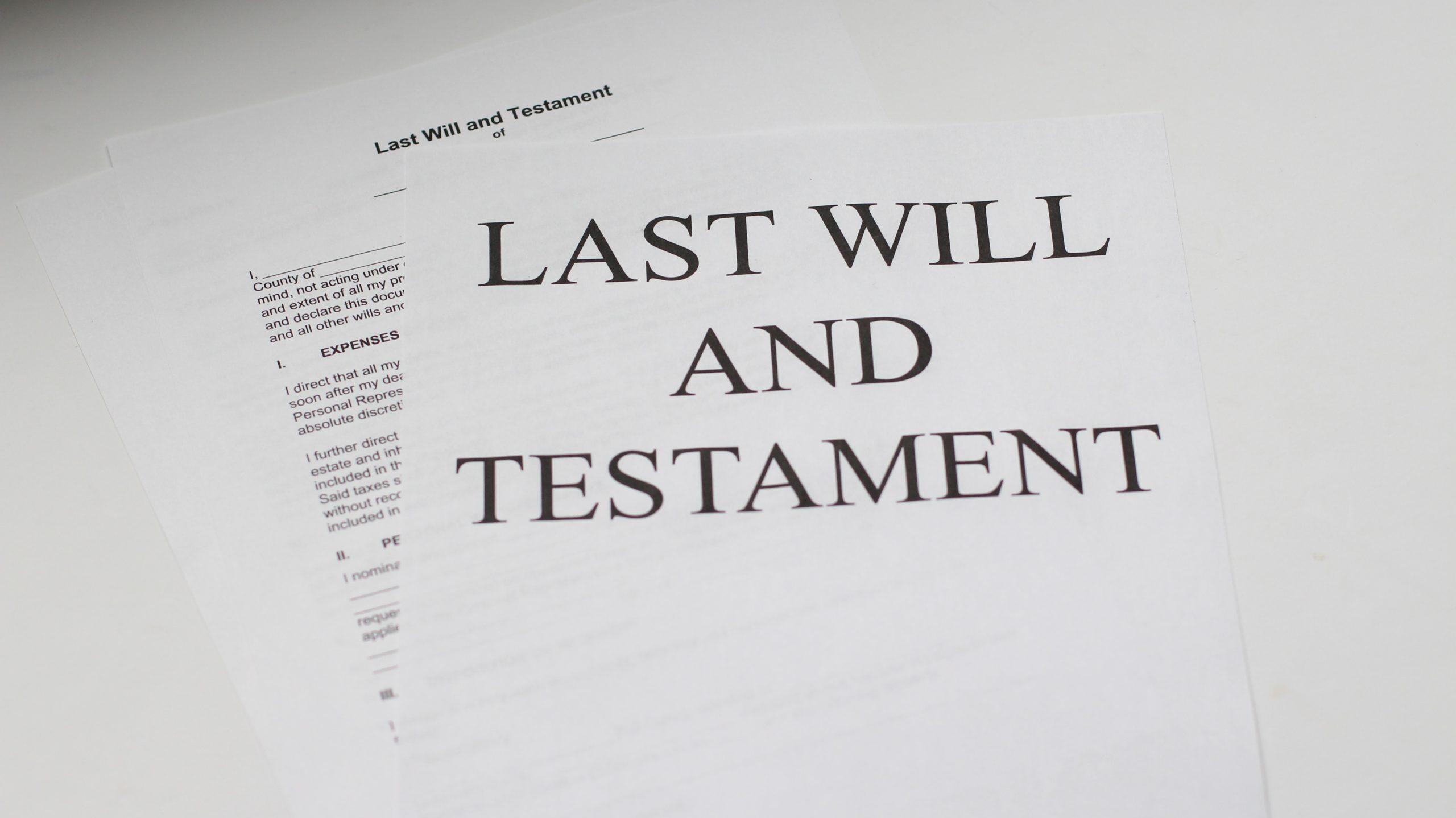 anwalt-recht-testament