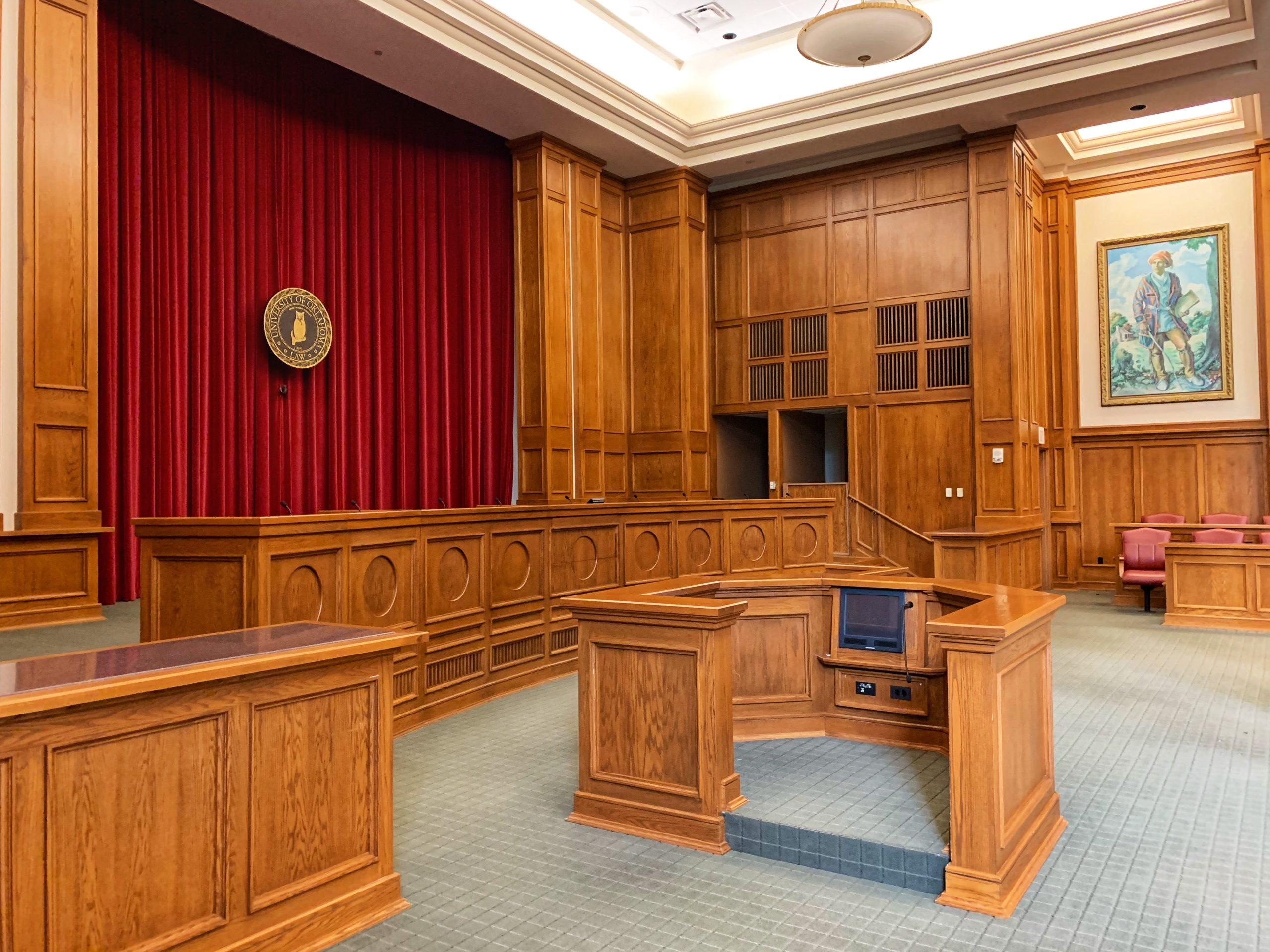 anwalt-recht-familierecht-kind-anhoerung