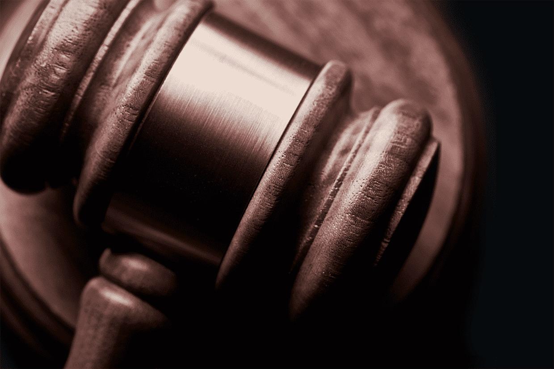verwaltungsrecht-rechtsanwalt-fuerth