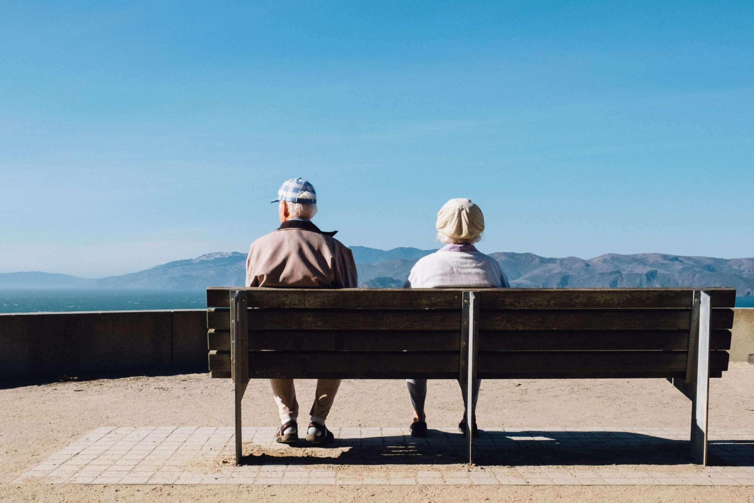 seniorenrecht-fürth