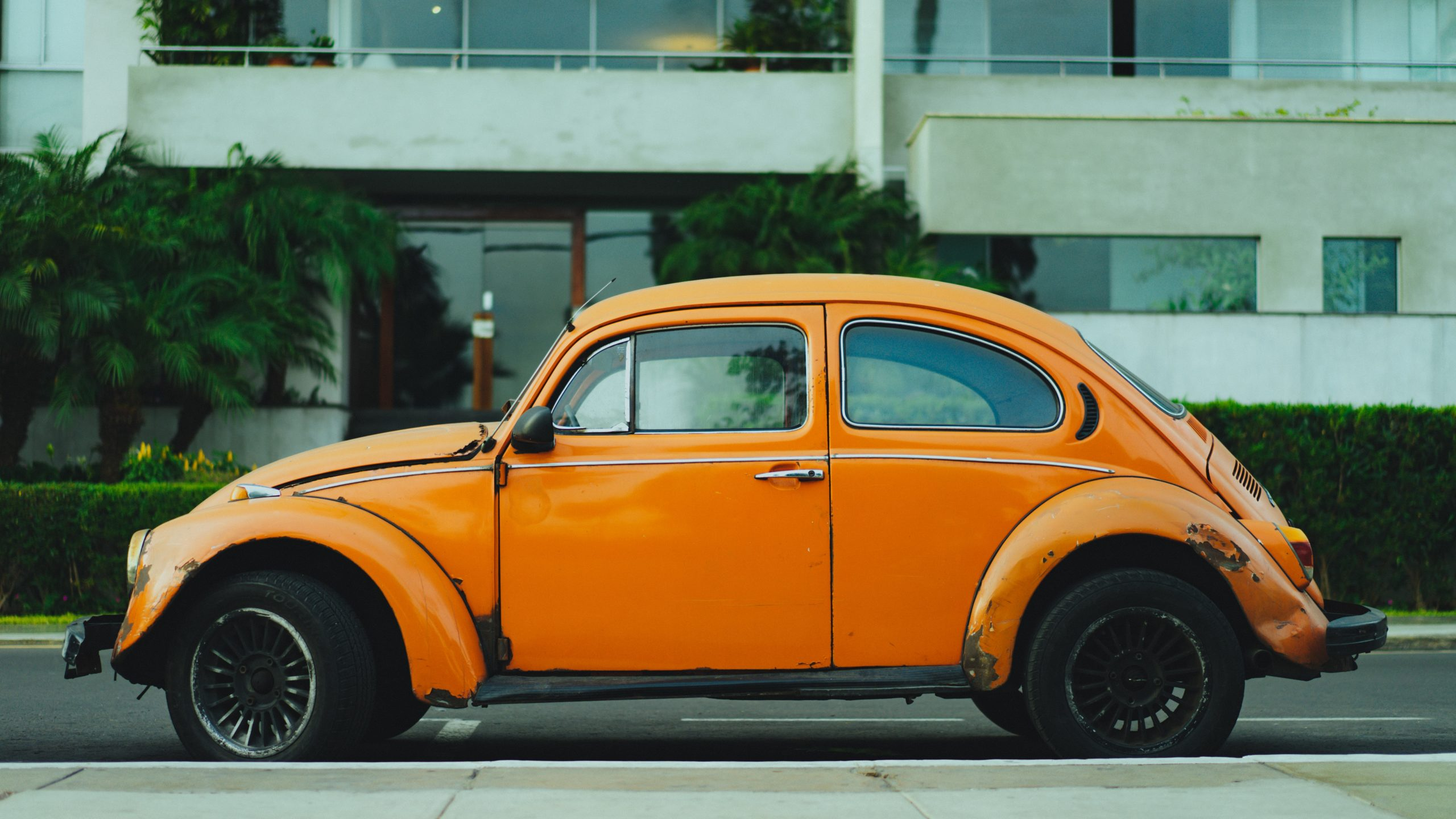 anwalt-recht-verkehrsrecht-auto-kauf-scaled