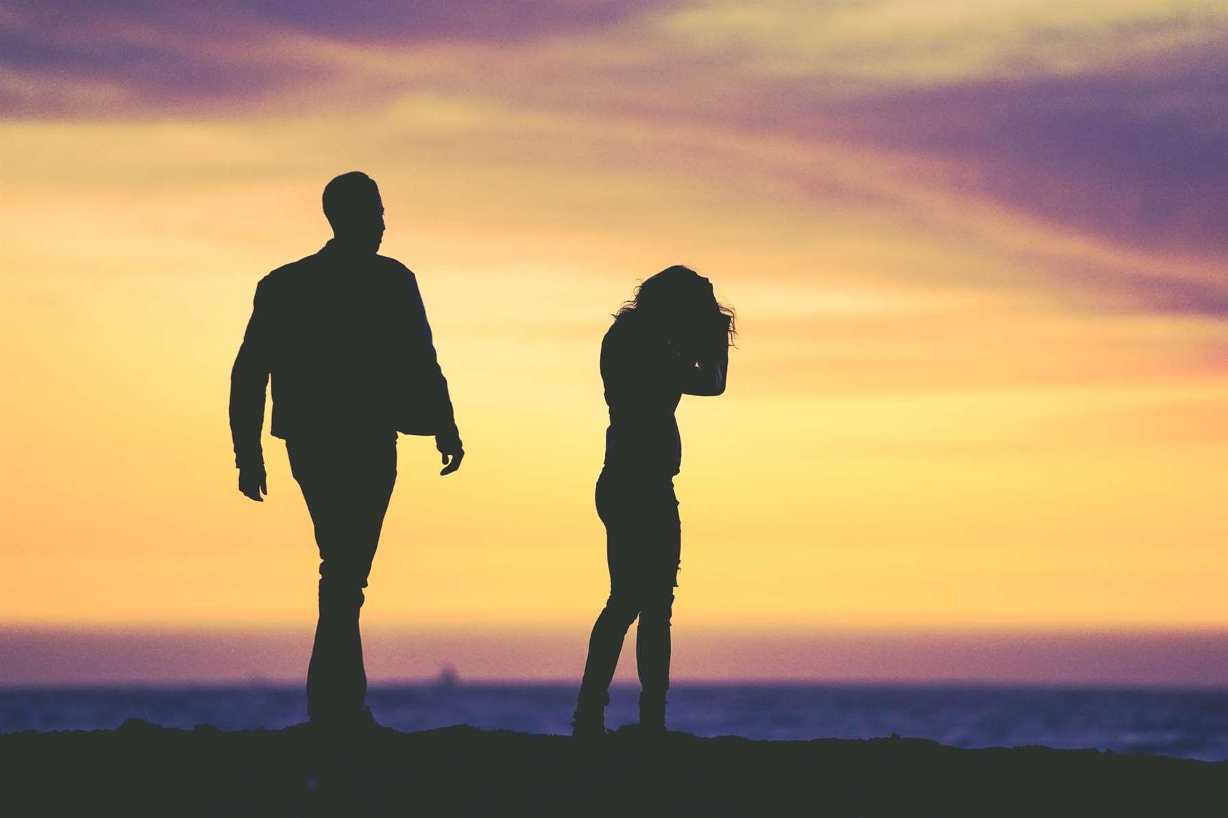 anwalt-recht-familienrecht-darlehen-ehe