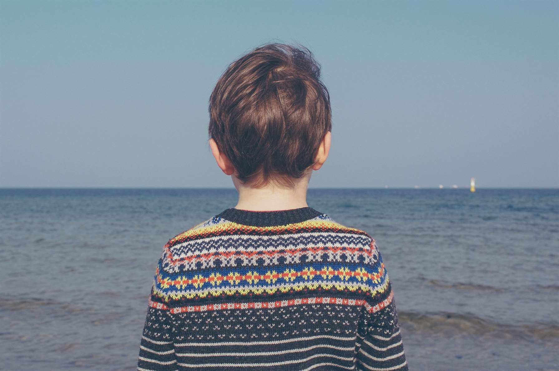 anwalt-recht-familienrecht-umgangsrecht-kindeswohl