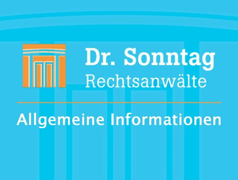 anwalt-fürth-kanzlei-dr-sonntag